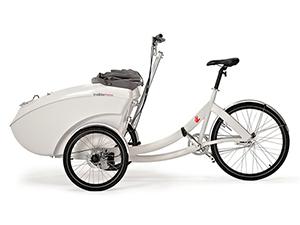 triobike mono triobike lastenrad lastenfahrrad. Black Bedroom Furniture Sets. Home Design Ideas